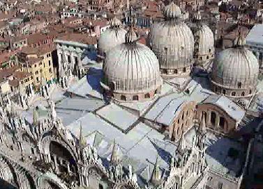 Basilica_de_San_Marco