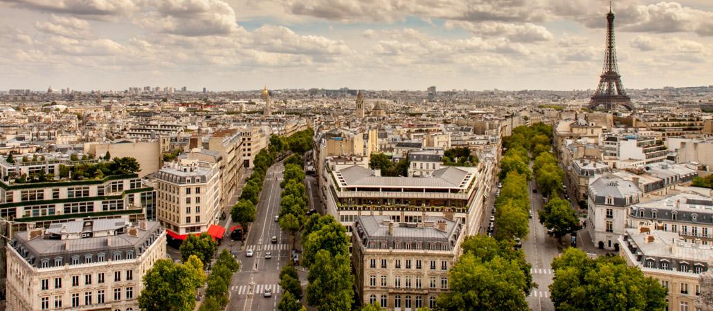 paris-landscap
