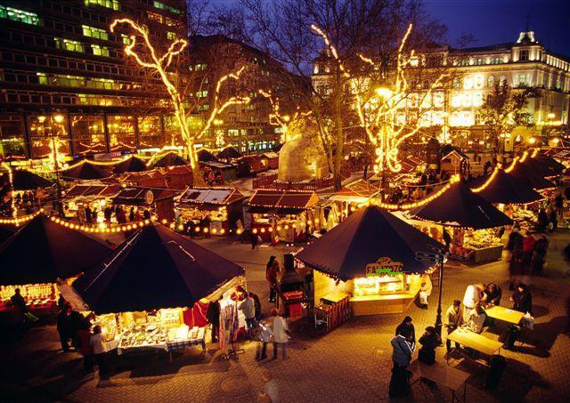 christmas_fair_budapest