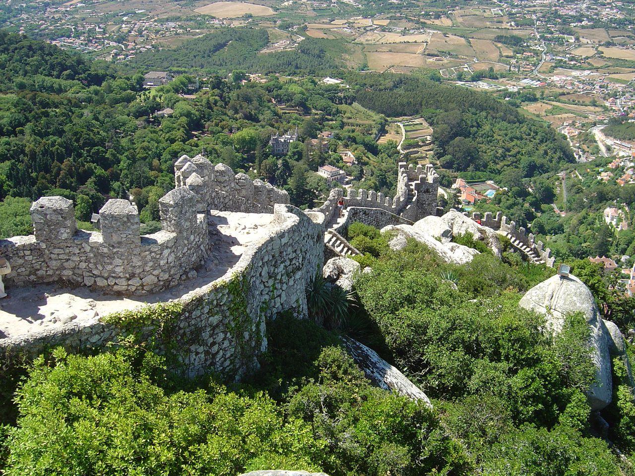 Castelo_dos_Mouros