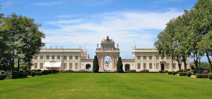 palacio-seteais