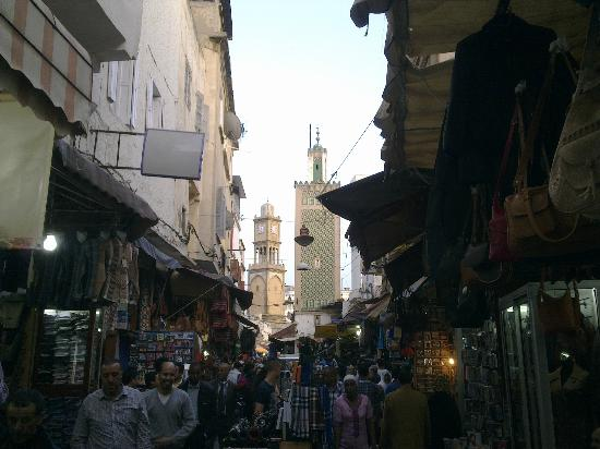 old-medina-of-casablanca