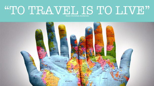 to-travel-is-to-live_0