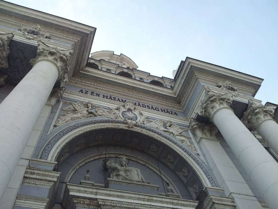 biserica catolica 3