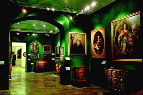 muzeul-national-de-arte-frumoase