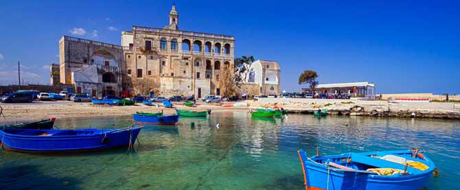 Puglia_mare