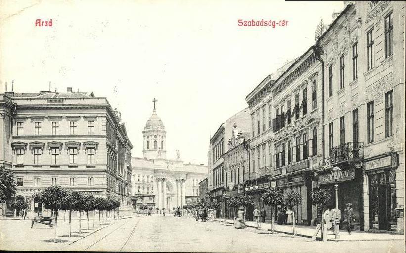 teatrul vechi 2