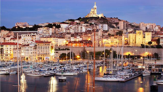 Marseille_02a