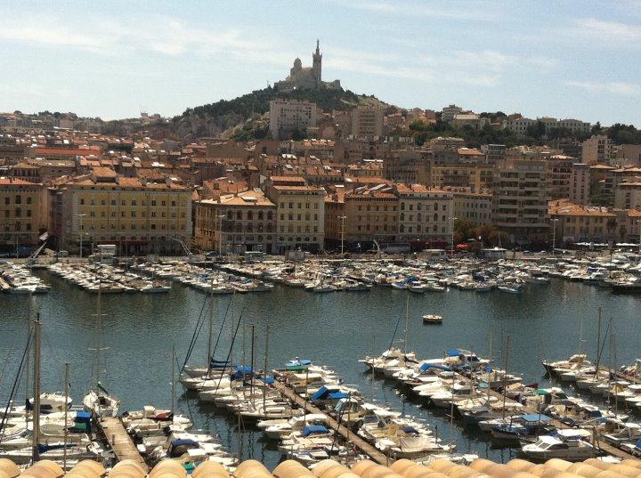 Marseille_Vieux_Port