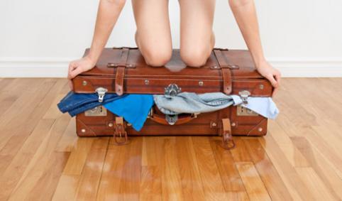 bagaje 3