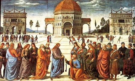 capela-sixtina pedepsorea