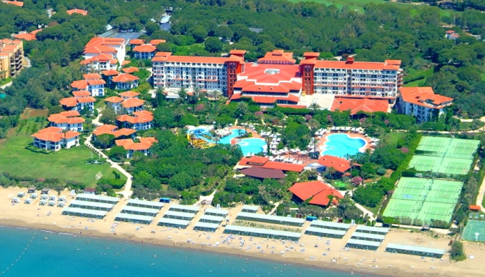 Hotel-Bleconti-Resort