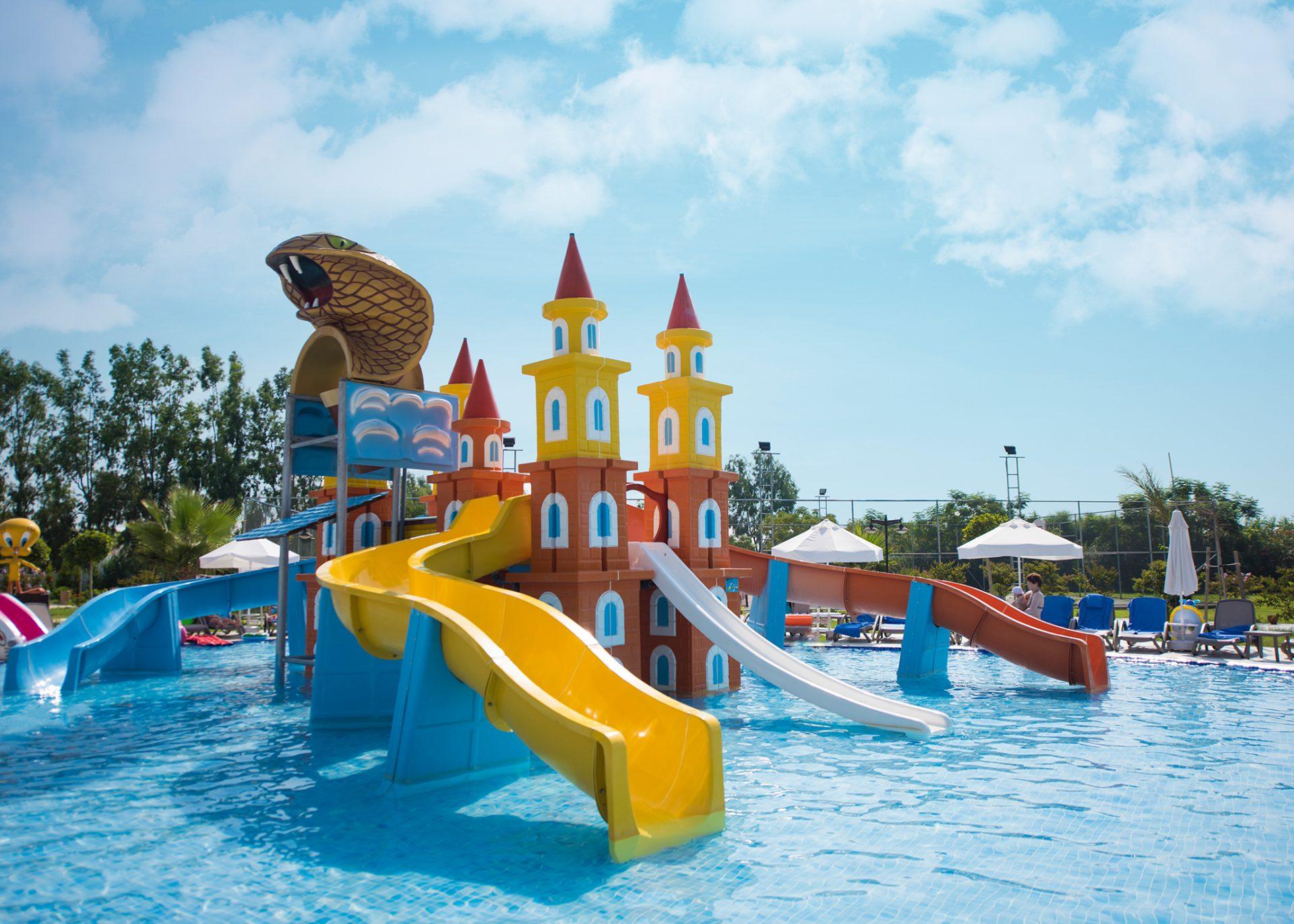 Aquapark6