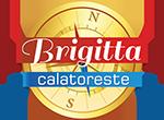 brighi-logo