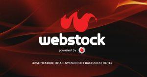 webstock2016