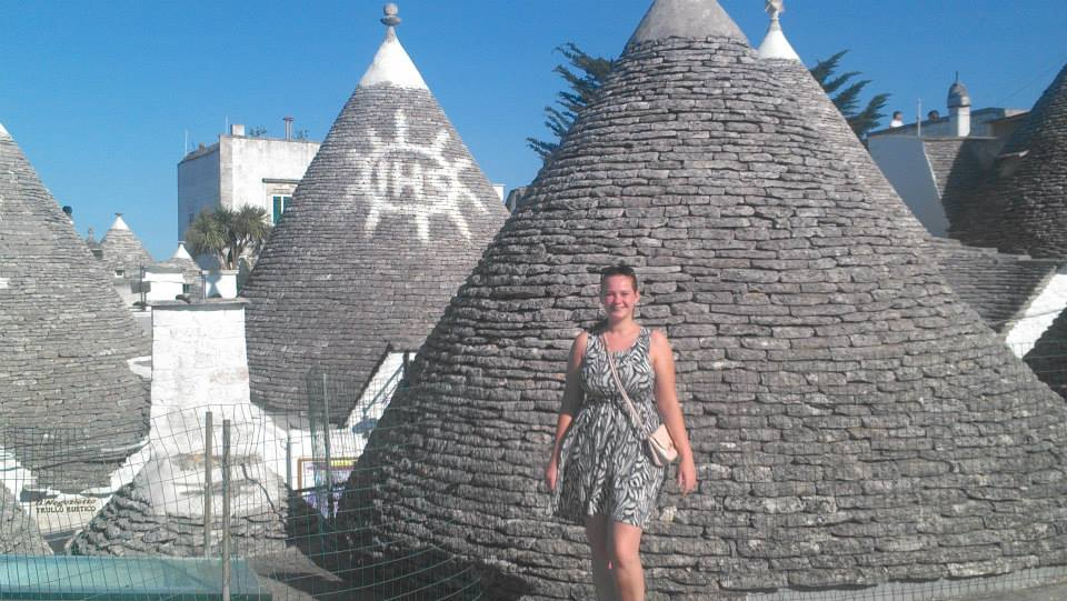 O călătorie fascinantă prin Puglia
