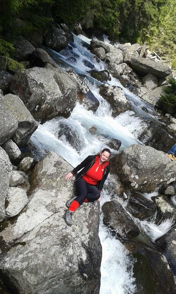 Raftingul…o experiență care trebuie încercată!