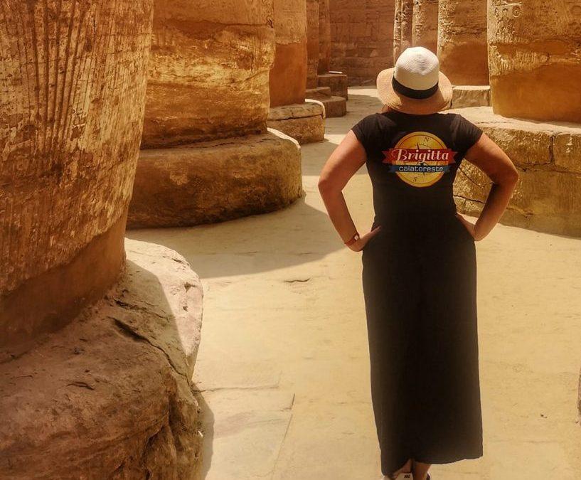 Egiptul este pregătit pentru sezonul 2020