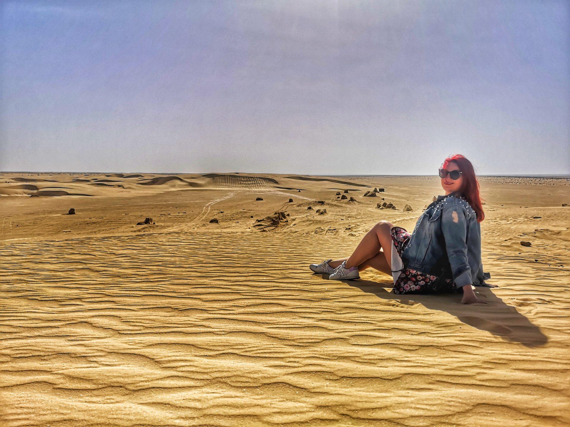 Tunisia, surpriza Mediteranei I