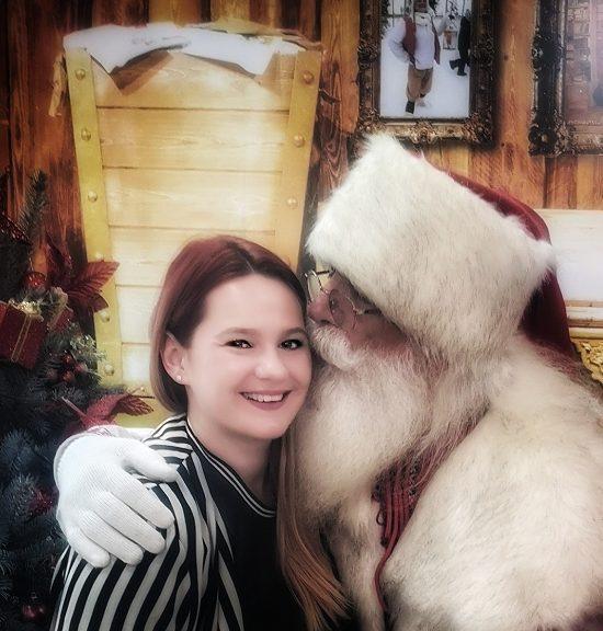 De unde vine Moș Crăciun?