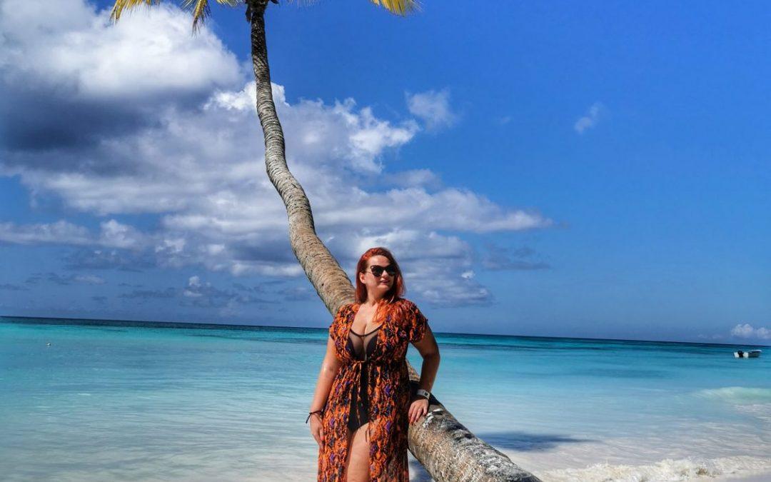 Paradisul din Republica Dominicana 2