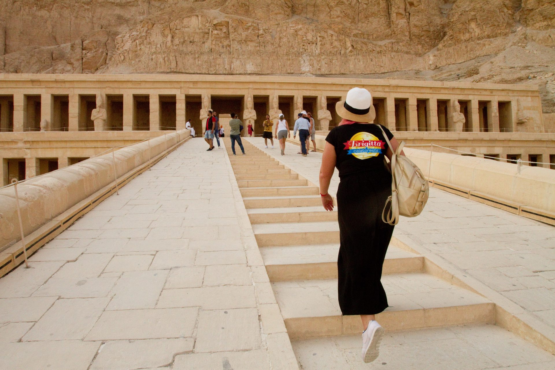 dating vamă în egipt
